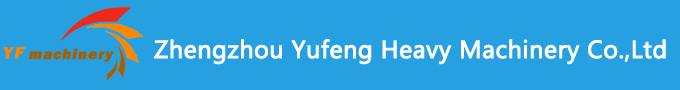 Zhengzhou Yufeng Heavy Machinery Co.,Ltd